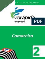 CAMAREIRA2SITEV181013.pdf