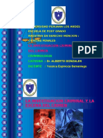 LA INVESTIGACION CRIMINAL Y LA ESCENA DEL CRIMEN - diapositivas.pptx