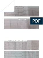 EKG Foto Minggu II.docx