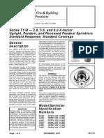 TYCO TY-B.pdf