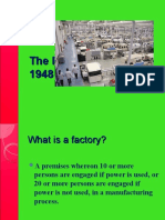 thefactoriesact1948.ppt