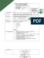 7.2.2.1 sop pengkajian awal pasien dalam rekam medis.doc
