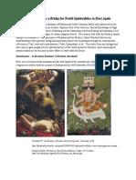 Brahma_and_Saraswati_in_Relation_to_AbrahamSarah_2.docx