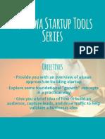 startup_tools_Franco_Varriano.pdf
