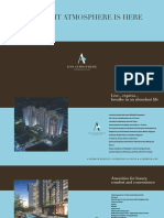 ebrochure1.pdf