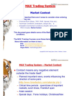 max market context information - News Release Events.pdf