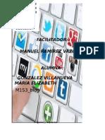 """Importancia de las redes sociales y la revolución de internet en la educación"""".docx"""