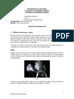 Trabajo de Investigación-6- Erika Alvarez- 4a