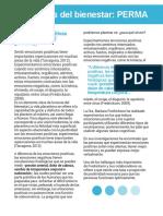 Anexo%20PERMA%20%2C%20Emociones%20positivas%2C%20Virtudes.pdf