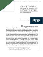 JoseAntonioPardo-FENOMENOLOGIA DEL ESPIRITU-Resumen.pdf