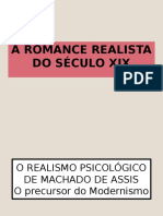 OS ROMANCES  REALISTAS E NATURALISTAS.pptx
