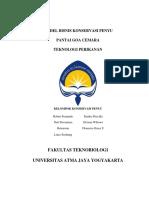 Model Bisnis Ekowisata Berbasis Konservasi Penyu di Pantai Goa Cemara.pdf