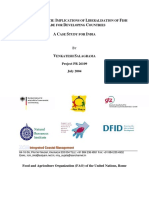 IMPLICATIONS OF LIBERALISATION OF FISH TRADE FOR DEVELOPING COUNTRIES india.pdf