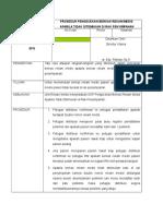 Spo Prosedur Pengecekan Berkas Rekam Medis