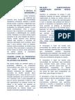 OK-material1.pdf