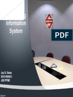 Accounting Information System.ppt