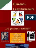 Derechosfundamentales3_001