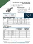 1n1183.pdf