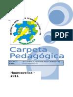 Carpetapedaggica2011cetpro 150419112102 Conversion Gate01
