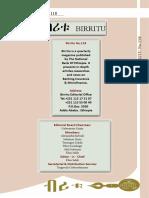 Birritu 118.pdf