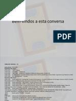 Técnica Básica Del Portero. Kosovacs