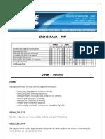 PHP - Detalhado [OK]