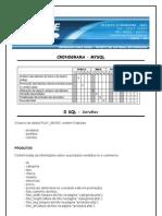 SQL - Detalhado [OK]