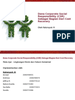 Cost Recovery_Kelompok 3.ppt