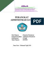 RPP OTOMATISASI.doc