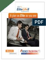 Elite_Life_II.pdf
