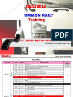 common Rail ISUZU.pdf
