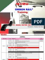 common Rail ISUZU.pdf