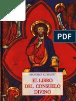 El libro del consuelo divino.pdf