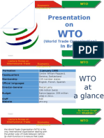 wto ppt