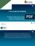 Live Crude Oil Volatility.pdf