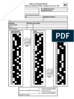 Pol 2 R.pdf
