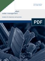 Understanding Ballast Water Management_0214_tcm155-248816.pdf