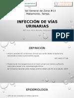 Infección de vías urinarias.pptx