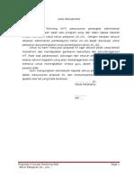 Proposal IHT.doc