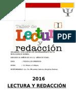 TALLER-DE-LECTURA-Y-REDACCION.docx