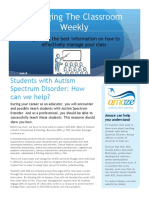 asd newsletter pdf