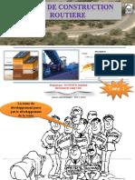 COURS DE ROUTES BANNOUR EDITION 2014 TOME 1.pdf