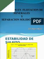 Reactivos en Flot de Minerales.modificado Final [Autoguardado]