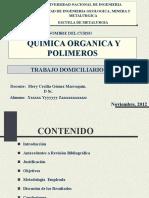 Modelo de Presentacion de Trabajos de Investigacion de ME 624 (2)