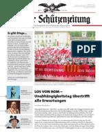 2016 03 Tiroler Schützenzeitung