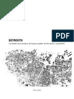 PGE Syma Jirabe 2015 Beyrouth 2.pdf