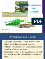 production_growth.pptx