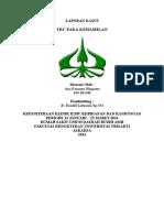212095607-Lapkas-Tbc-Pada-Kehamilan.doc