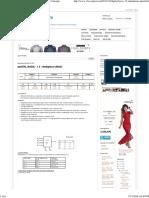 DIGITAL BASIC - 1.pdf