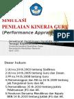 01-Simulasi PK GURU - Copy